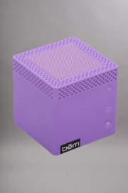 Bem-Mobile Speakers Purple-INTP