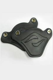 Bern-H2o Ear Protectors-SS16