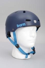 Bern-Macon H2o-SS16
