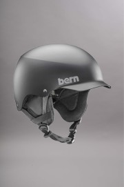 Bern-Team Baker-FW16/17