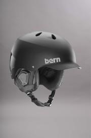 Bern-Watts-FW16/17
