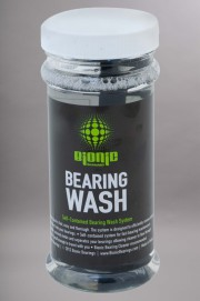 Bionic-Bearing Wash-INTP