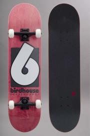 Birdhouse-B Logo-2017