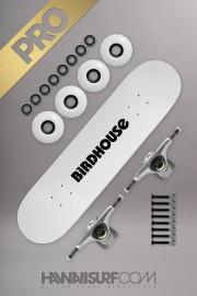 Birdhouse-Pack Pro