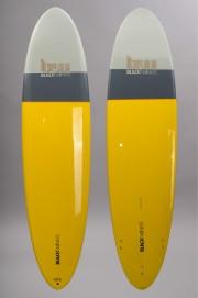 Planche de surf Blackwings-Egg Funboard-SS16
