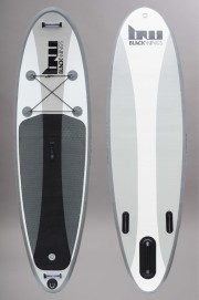Planche de surf Blackwings-Sup Gonflable-SS16