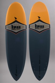 Planche de surf Blackwings-The Scorpion 6.8-SS15
