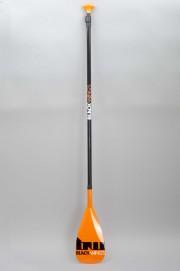 Blackwings-Vario Carbon Fibre-SS16