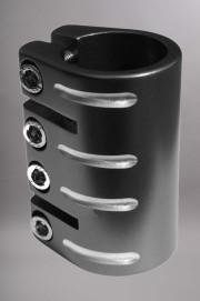 Blazer pro-Blazer Collier Quad Black Avec Adaptateur-INTP