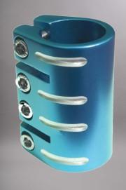 Blazer pro-Blazer Collier Quad Blue Adaptateur-INTP