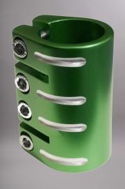 Blazer pro-Blazer Collier Quad Green Avec Adaptateur-INTP