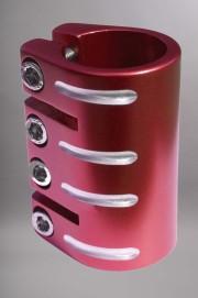 Blazer pro-Blazer Collier Quad Red Avec Adaptateur-INTP