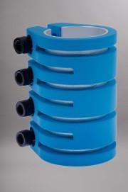 Blazer pro-Blazer Collier Snake Blue Avec Shim-INTP