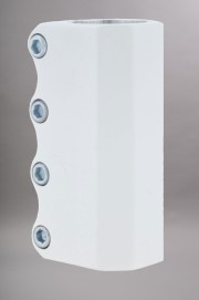 Blazer pro-Blazer Kit Scs White-INTP