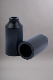 Blazer pro-Blazer Pegs Canista Black-INTP