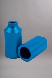 Blazer pro-Blazer Pegs Canista Blue-INTP