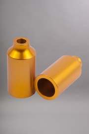 Blazer pro-Blazer Pegs Canista Gold-INTP