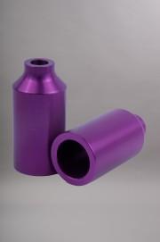 Blazer pro-Blazer Pegs Canista Purple-INTP