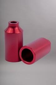 Blazer pro-Blazer Pegs Canista Red-INTP