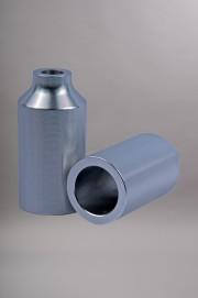 Blazer pro-Blazer Pegs Canista Silver-INTP