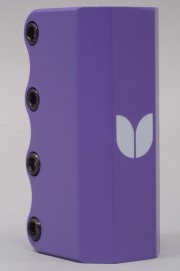 Blazer pro-Blazer Scs Purple-INTP