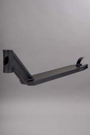 Blazer pro-Deck Pk 515 Black-INTP