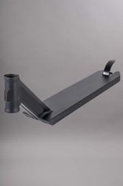 Blazer pro-Deck St 540 Black-INTP