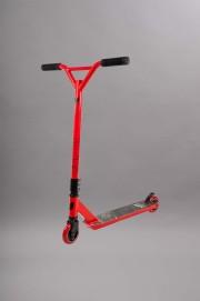 Trottinette complète Blazer pro-Eon Red-2016