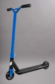 Trottinette complète Blazer pro-Evolution Black/ Blue-2016