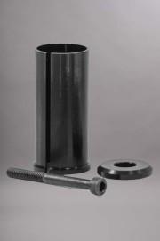 Blazer pro-Kit Hic-INTP