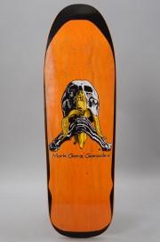 Plateau de skateboard Blind-Heritage Mark Gonzales  Skull & Banana R7-2017