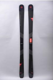 Skis Blizzard-Brahma-FW17/18