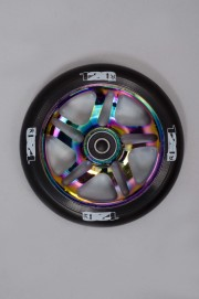 Blunt scooter-Blunt 120mm Oil Slick-INTP