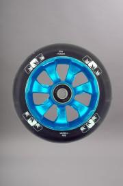 Blunt scooter-Blunt 7 Spokes Blue/black Avec Roulements Abec 9-INTP