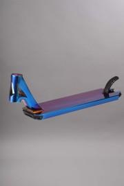 Blunt scooter-Blunt Aos V4 Ray Warner-INTP
