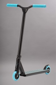 Trottinette complète Blunt scooter-Blunt Colt Blue-2015