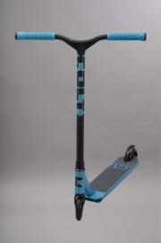 Trottinette complète Blunt scooter-Blunt Colt Blue-2017