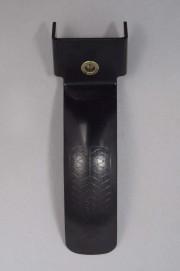 Blunt scooter-Blunt Frein Bolt 120/125mm-INTP