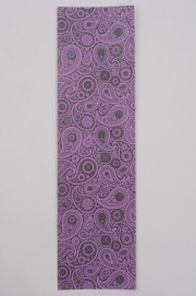 Blunt scooter-Blunt Grip Bandana Purple-INTP