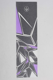 Blunt scooter-Blunt Grip Geometric Purple-2016