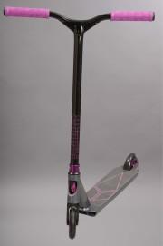 Trottinette complète Blunt scooter-Blunt Prodigy S3 2015 Purple-2016