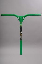 Blunt scooter-Blunt Reaper V2 Green-INTP