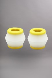 Bones-Bushing Medium White-INTP