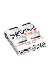 Bones-Bushings Hard White-2018