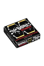 Bones-Bushings Medium Black-2018