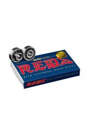Bones-Roulements Reds Race 608-2018