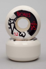 Bones-Side Cut Serie V5 103a Street Tech Formula-2016