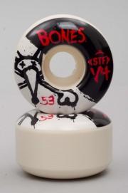 Bones-Standard Serie V4 103a Street Tech Formula-2016