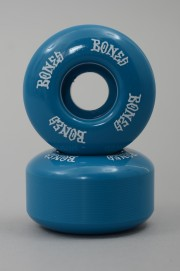 Bones-Stf V1 Blue 52mm-2018