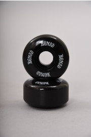 Bones-Stf V3 Black 54mm-2018